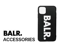 BALR/腕時計