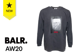 BALR/AW20