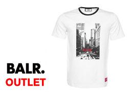 BALR/OUTLET