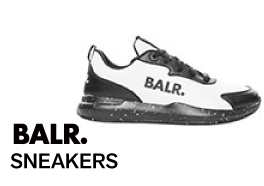 BALR/SNEAKERS