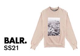 BALR/SS21