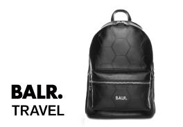 BALR/BAG