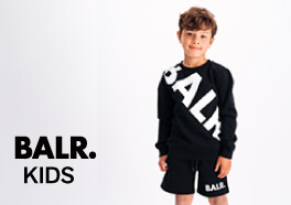 BALR/KIDS