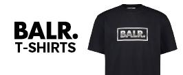 BALR/T-SHIRTS