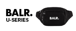 BALR/U-SERIES