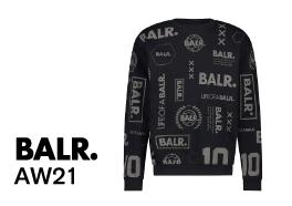 BALR/AW21