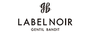 LABEL NOIR